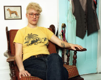 031queerportraits thumbnail